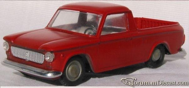 Fiat 1500 Pickup Buby.jpg