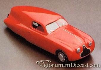 Fiat 508C Mille Miglia 1939 KingK.jpg