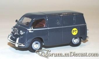 Fiat 600 Coriasco 1955 Giocher.jpg