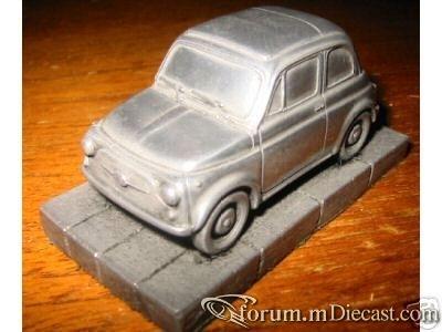 Fiat 500F Open Autosculpt.jpg