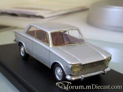 Fiat 1500 Lombardi 1963 Gamma.jpg