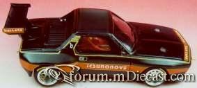 Fiat X1-9 Dallara Bertone Arena.jpg