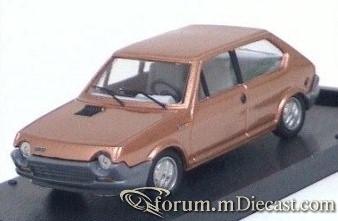 Fiat Ritmo 1978 3d Tel.jpg