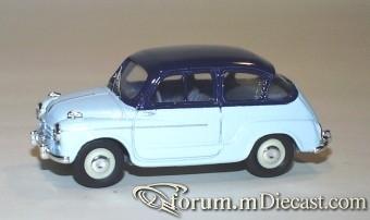 Fiat 600 1955 Luciolla Lombardi Progetto K.jpg