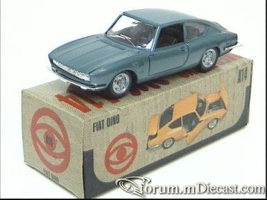 Fiat Dino Coupe Mebetoys.jpg