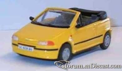 Fiat Punto 1994 Cabrio Millesime.jpg