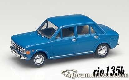Fiat 128 4d 1969 Rio.jpg