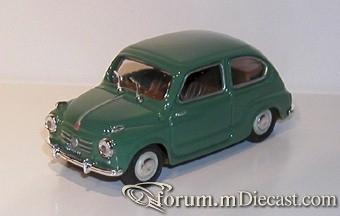 Fiat 600 1956 2d Pego.jpg
