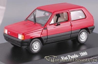 Fiat Panda 1980 3d Norev.jpg