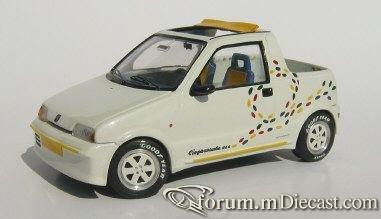 Fiat Cinquecento Pickup.jpg