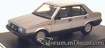Fiat Regata 4d 1983 Elite.jpg