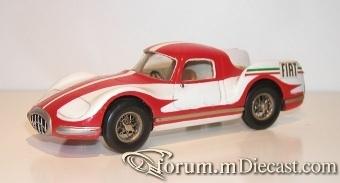 Fiat 8001 Turbina 1954 ABC Brianza.jpg