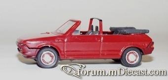 Fiat Ritmo 1982 Bertone Solido-Oscar Lehmann.jpg