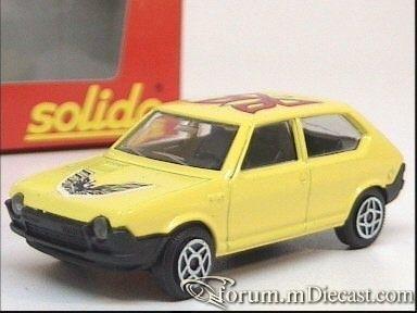 Fiat Ritmo 1978 3d Solido.jpg
