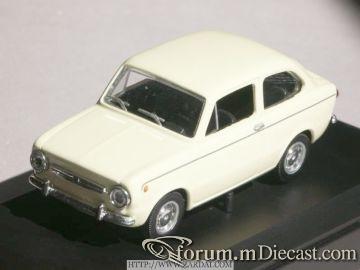 Fiat 850 1969 Solido.jpg