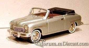 Fiat 1400 Cabrio 1950 CB.jpg