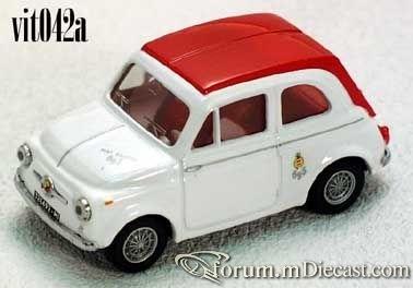 Fiat Abarth 695SS 1964 Vitesse.jpg