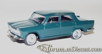 Fiat 2300 4d 1961 Scale Carr.jpg
