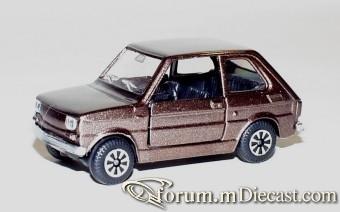 Fiat 126 1972 Polistil.jpg