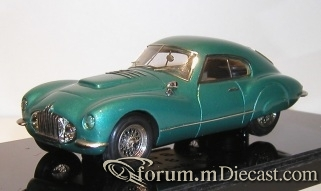 Fiat 8V 1952 ABC Brianza.jpg