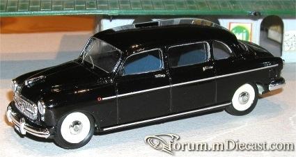 Fiat 1400B Lombardi 1956 CarWeb43.jpg