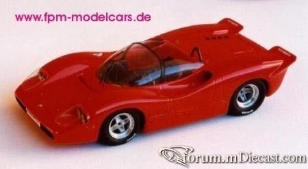 Fiat Abarth 2000 Sport Pinko.jpg