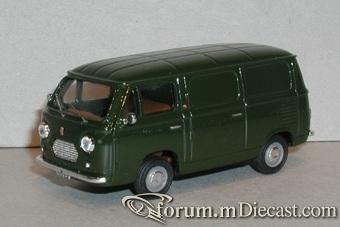 Fiat 600T Pulmino Van 1959 Exem.jpg