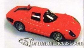 Fiat Abarth 1600 OT Coupe.jpg
