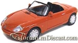 Fiat Barchetta 1995 ABC Brianza.jpg