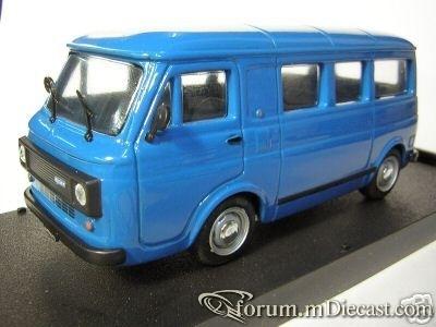 Fiat 238E 1975 Progetto K.jpg