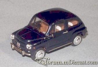 Fiat 600D 1965 2d CB.jpg
