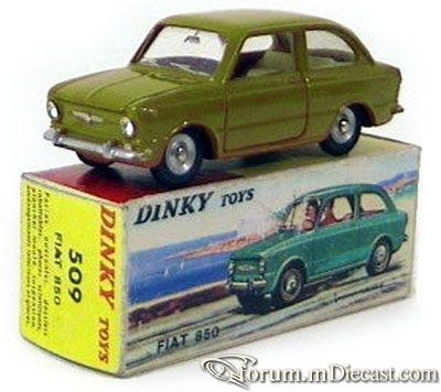 Fiat 850 1969 Dinky.jpg