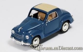 Fiat 500C 1949 Ixo.jpg