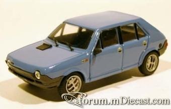 Fiat Ritmo 1978 5d Progetto K.jpg