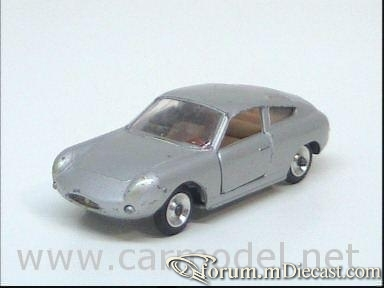 Fiat Abarth 1000 Dalia.jpg