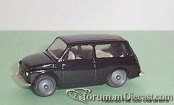 Fiat 500 Giardiniera 1960 Leningrad.jpg