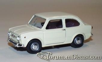 Fiat 850 1964 Tel.jpg