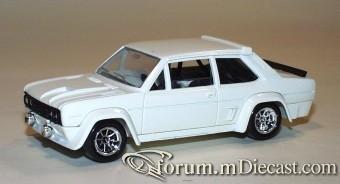 Fiat Abarth 131 1980 Solido.jpg