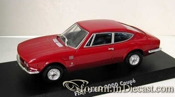 Fiat Dino Coupe 1967 Solido.jpg