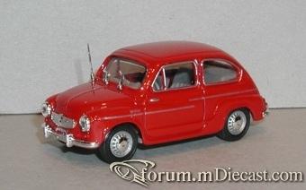 Fiat Osca 750 1964 Progetto K.jpg