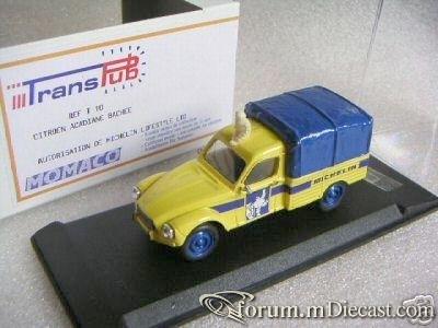 Citroen Acadiane Pickup Transpub.jpg