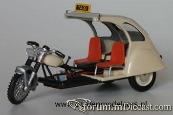 Citroen 2CV Trike RobB.jpg