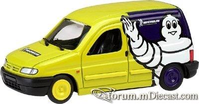 Citroen Berlingo 1997 Van Eligor.jpg