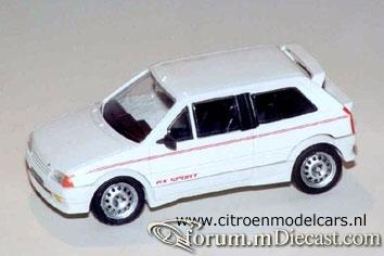 Citroen AX Sport GTS.jpg