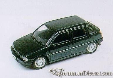 Citroen AX 5d 1987.jpg