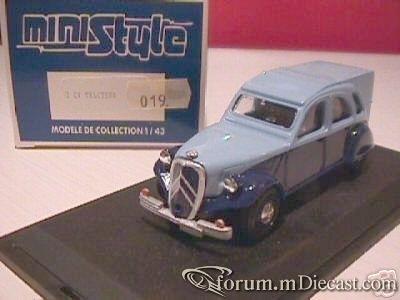 Citroen 2CV Custom Ministyle.jpg