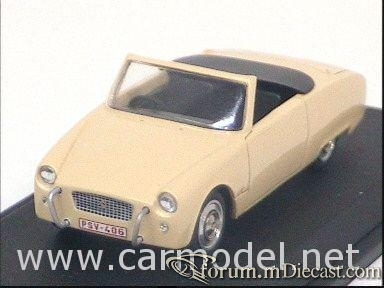 Citroen 2CV Bijou Cabrio Ministyle.jpg