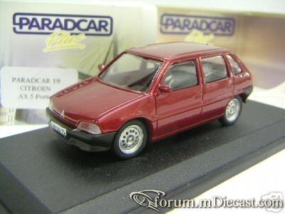 Citroen AX 5d 1987 Paradcar.jpg