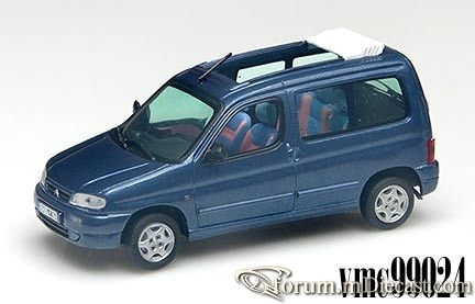 Citroen Berlingo 1997 Cabrio Vitesse.jpg