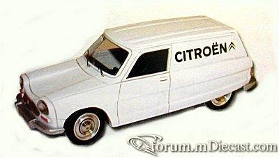Citroen Ami 8 Van Paradcar.jpg